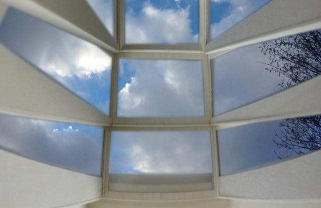 more sky (8)