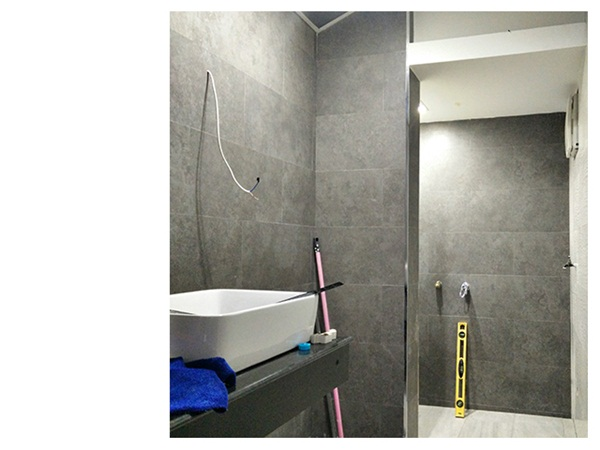 new-restroom-renovation-review (10)