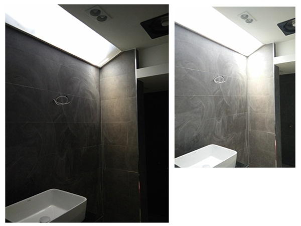new-restroom-renovation-review (11)