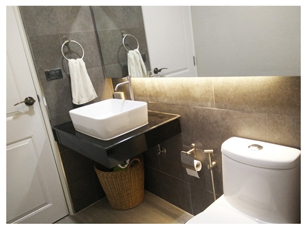 new-restroom-renovation-review (13)