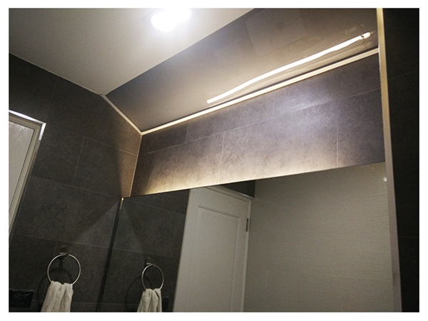 new-restroom-renovation-review (14)
