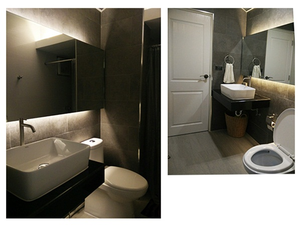 new-restroom-renovation-review (16)