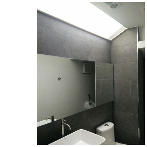 new-restroom-renovation-review (18)