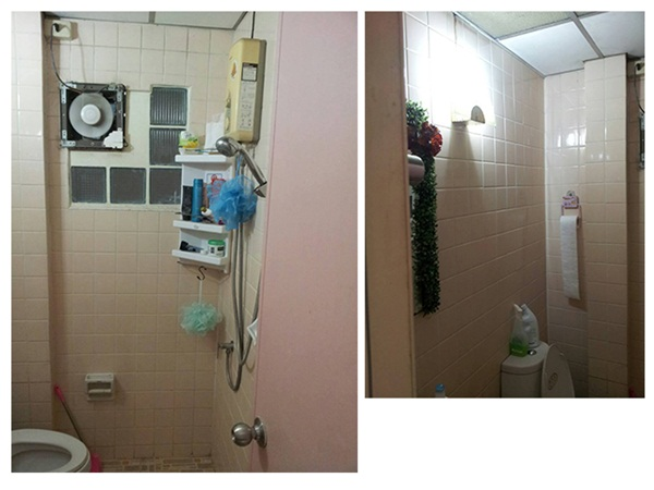 new-restroom-renovation-review (3)