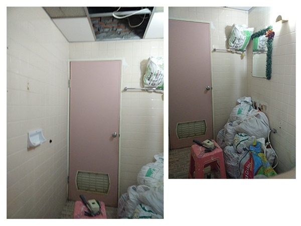 new-restroom-renovation-review (4)