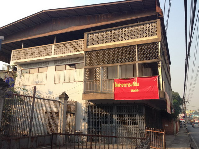 oxotel chiangmai hostel review (3)