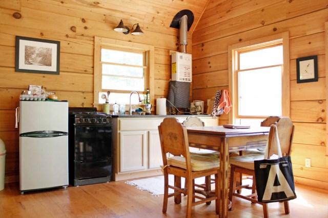 peaceful-log-cabin-3