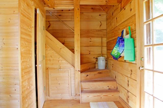 peaceful-log-cabin-5