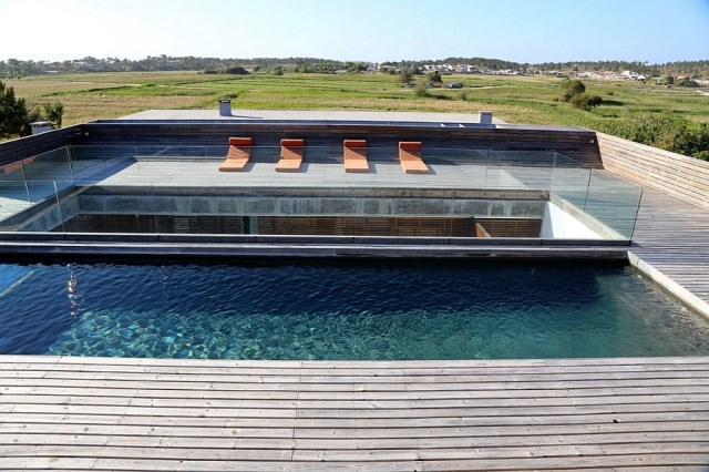 private-heated-pool-with-luxurious-deck-space