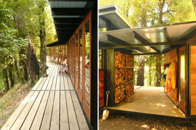 recycled-materials-cottage-3