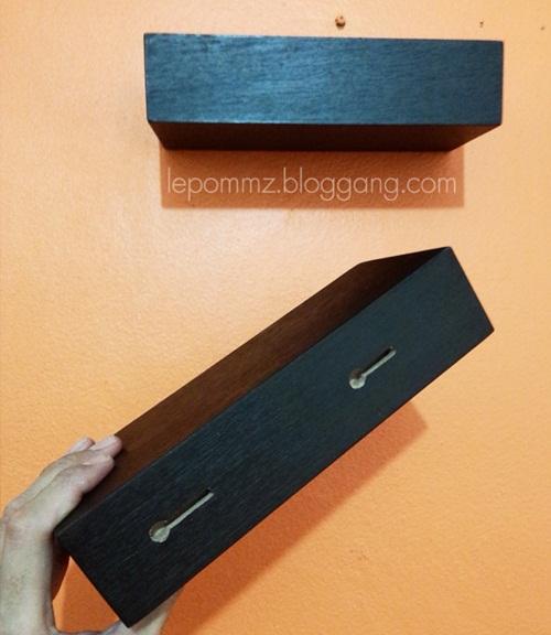 renovate orange bedroom review (12)