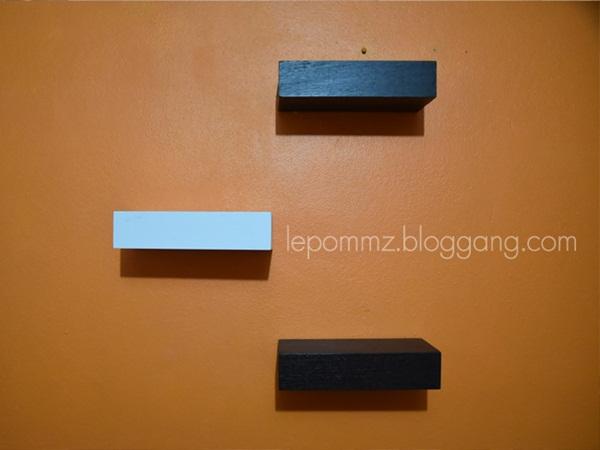 renovate orange bedroom review (13)