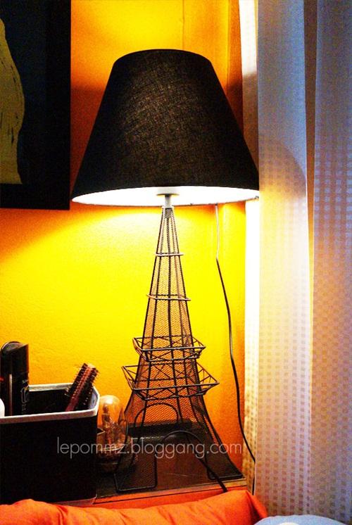 renovate orange bedroom review (15)