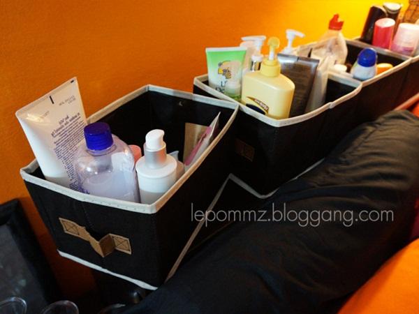 renovate orange bedroom review (16)