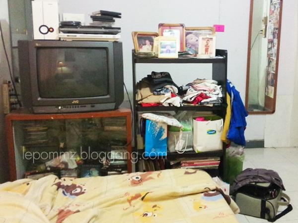 renovate orange bedroom review (19)