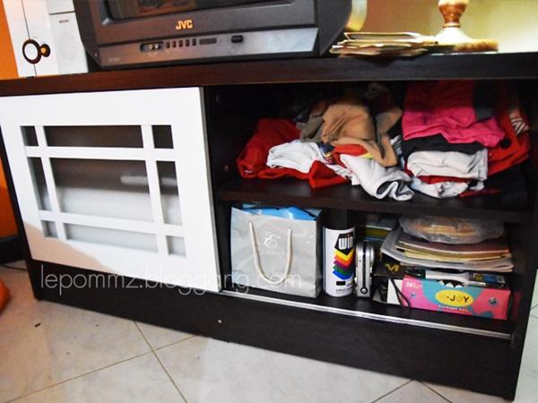 renovate orange bedroom review (22)