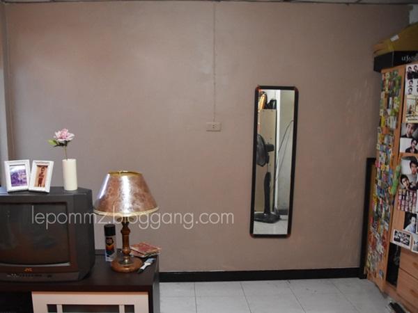 renovate orange bedroom review (25)