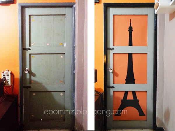 renovate orange bedroom review (27)