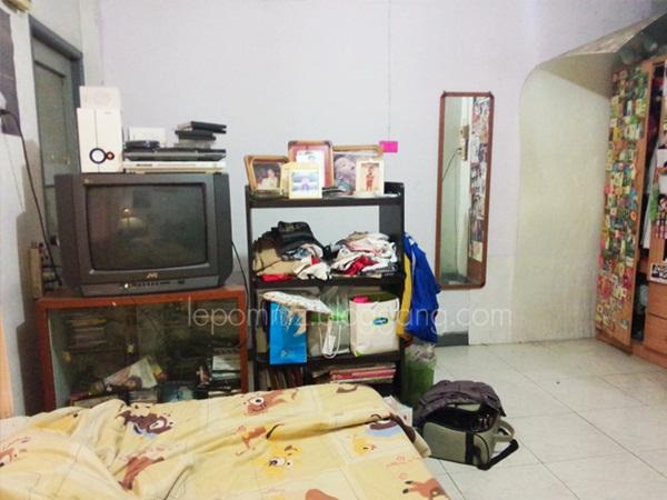 renovate orange bedroom review (3)