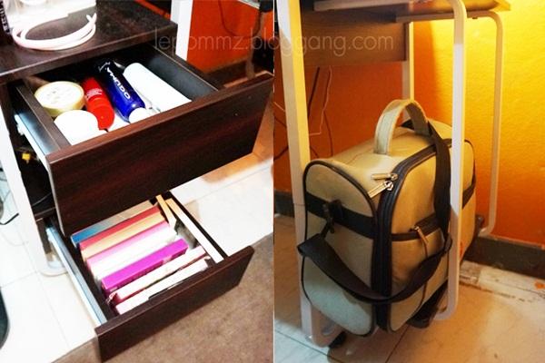renovate orange bedroom review (31)