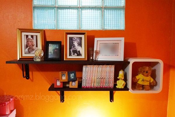 renovate orange bedroom review (32)