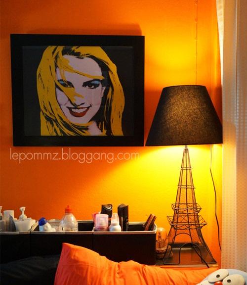 renovate orange bedroom review (36)