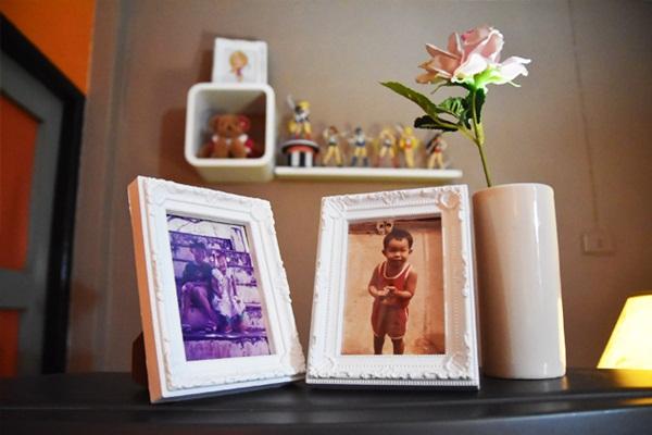 renovate orange bedroom review (38)