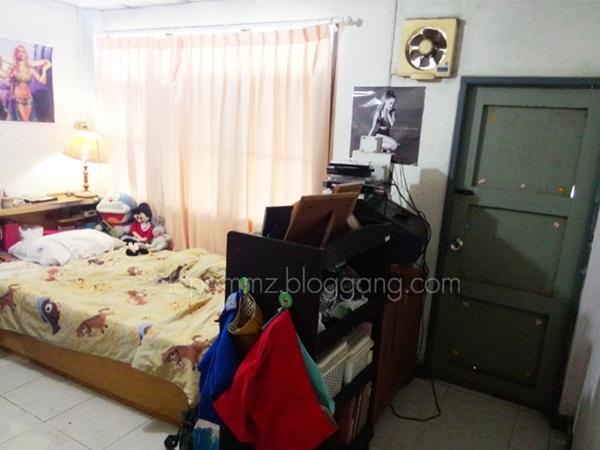 renovate orange bedroom review (4)