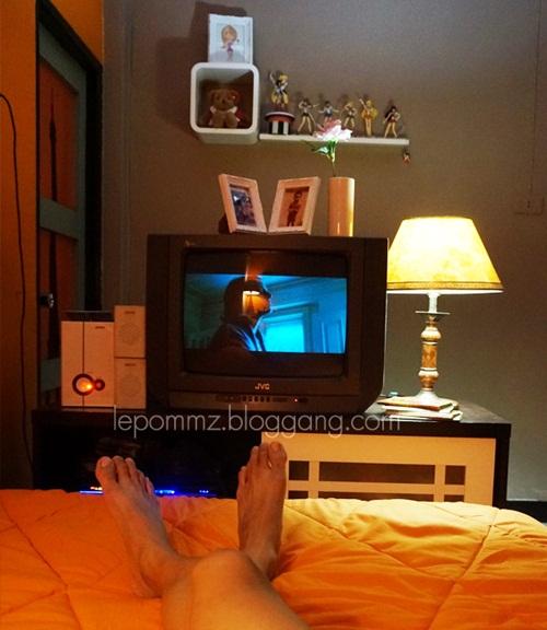 renovate orange bedroom review (40)