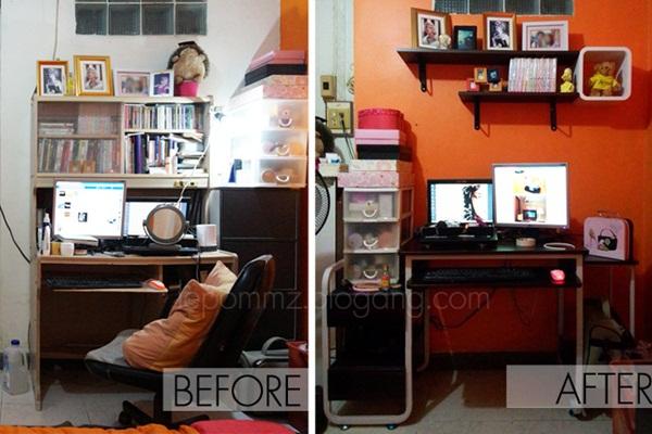 renovate orange bedroom review (46)