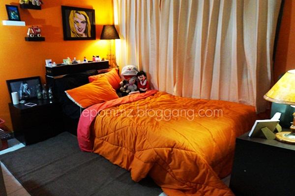 renovate-orange-bedroom-review