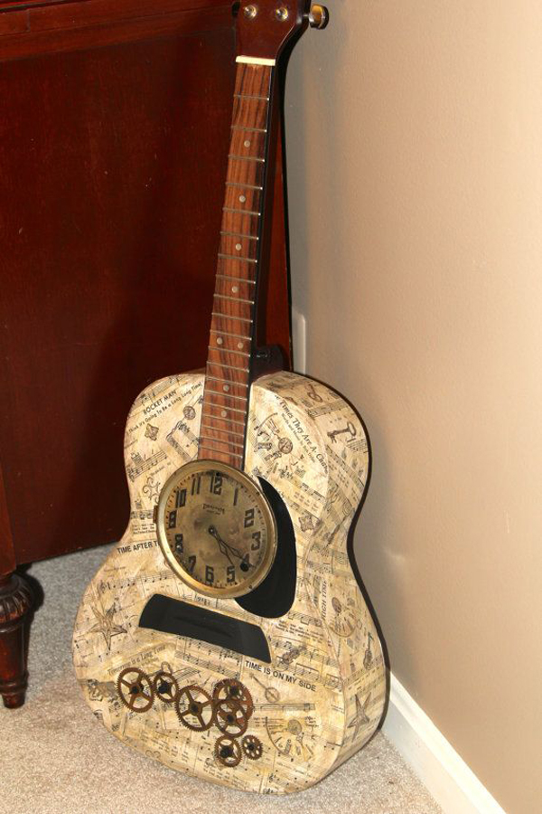 repurpose-guitar-art-clock
