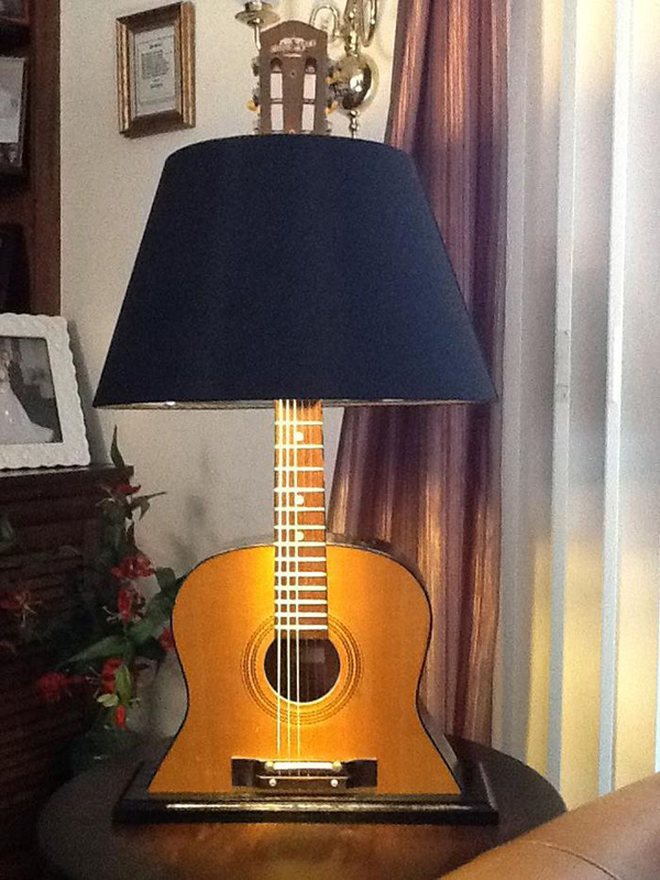 repurpose-guitar-lamps