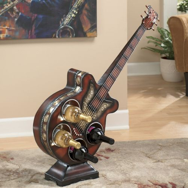 repurpose-guitar-wine-rack