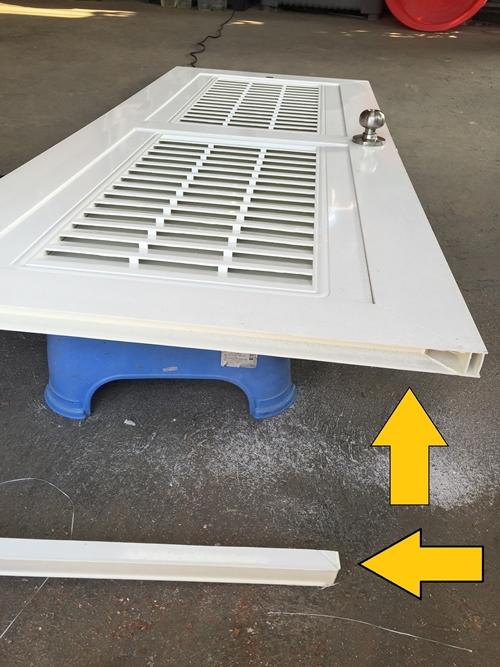 restroom floor tile renovation (17)