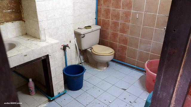 restroom renovation review (1)