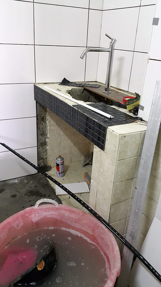restroom renovation review (10)