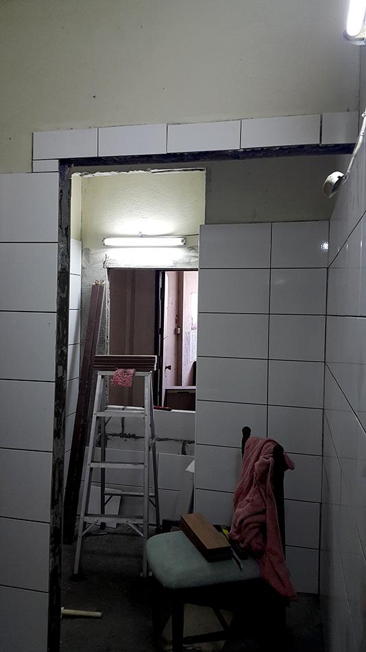 restroom renovation review (11)