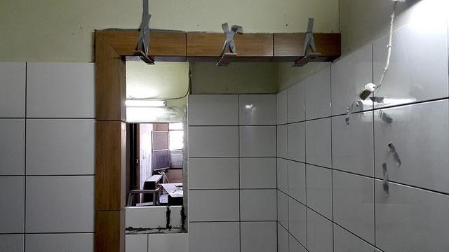 restroom renovation review (12)