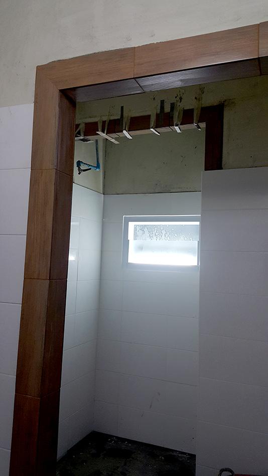 restroom renovation review (13)