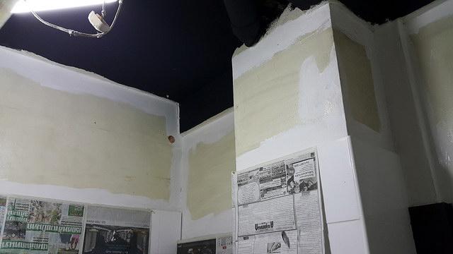 restroom renovation review (16)