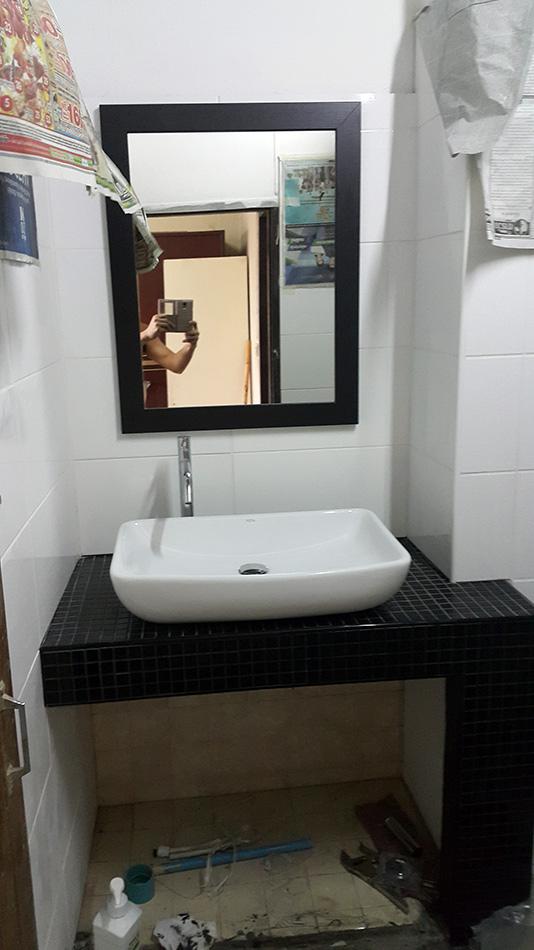 restroom renovation review (18)
