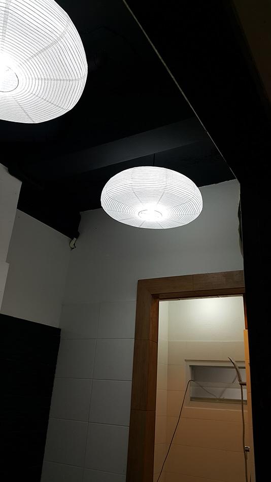 restroom renovation review (19)