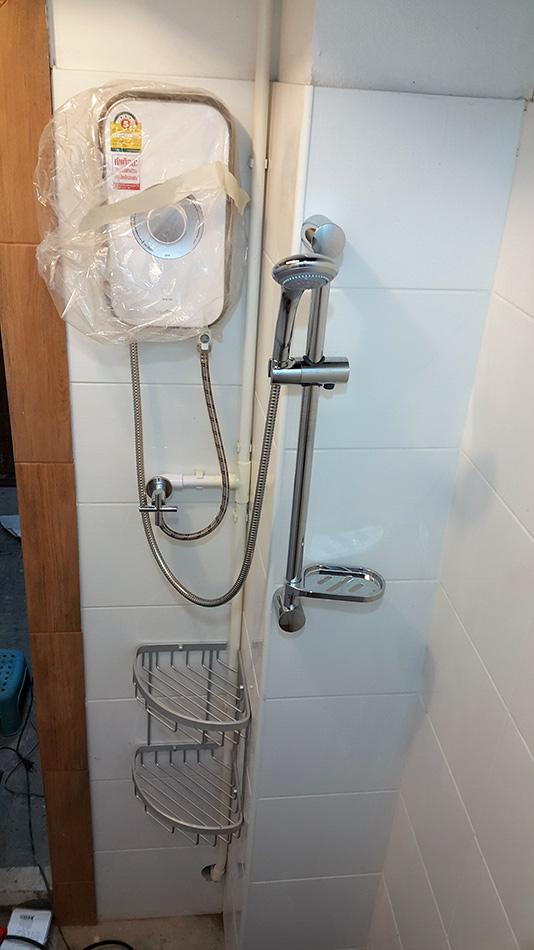 restroom renovation review (21)
