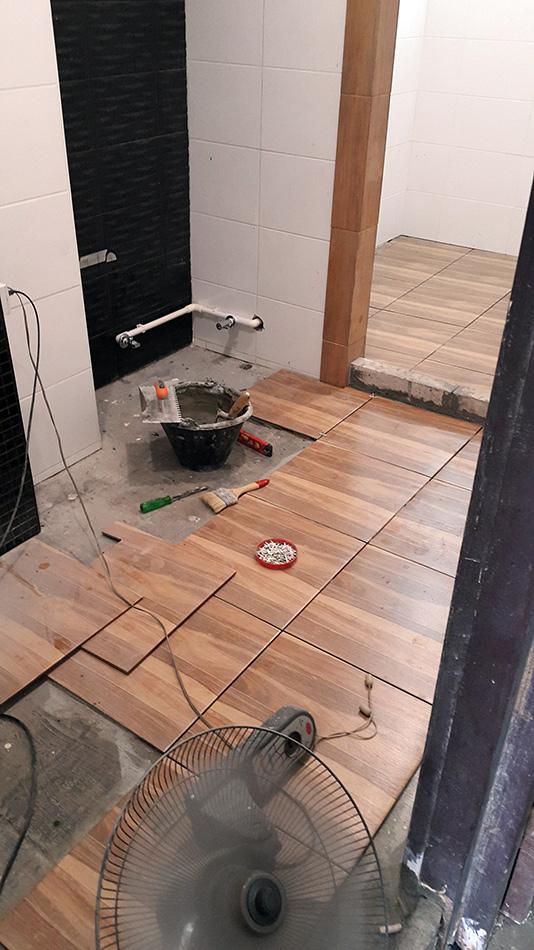 restroom renovation review (22)