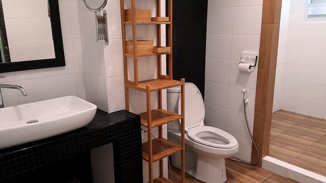 restroom renovation review (23)