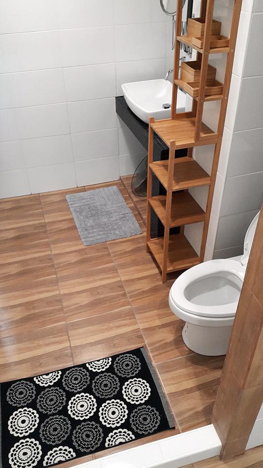restroom renovation review (24)