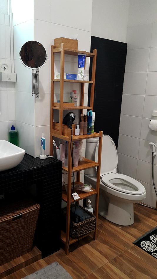 restroom renovation review (25)