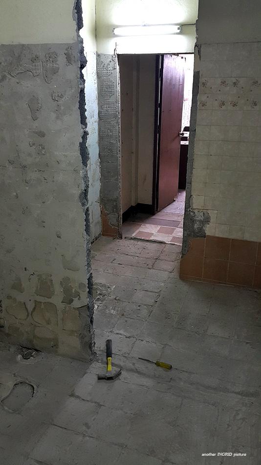 restroom renovation review (5)