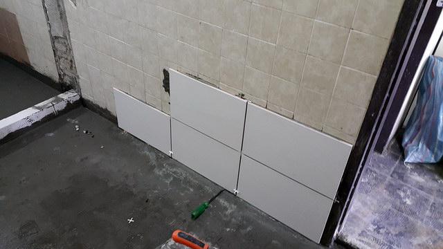 restroom renovation review (7)